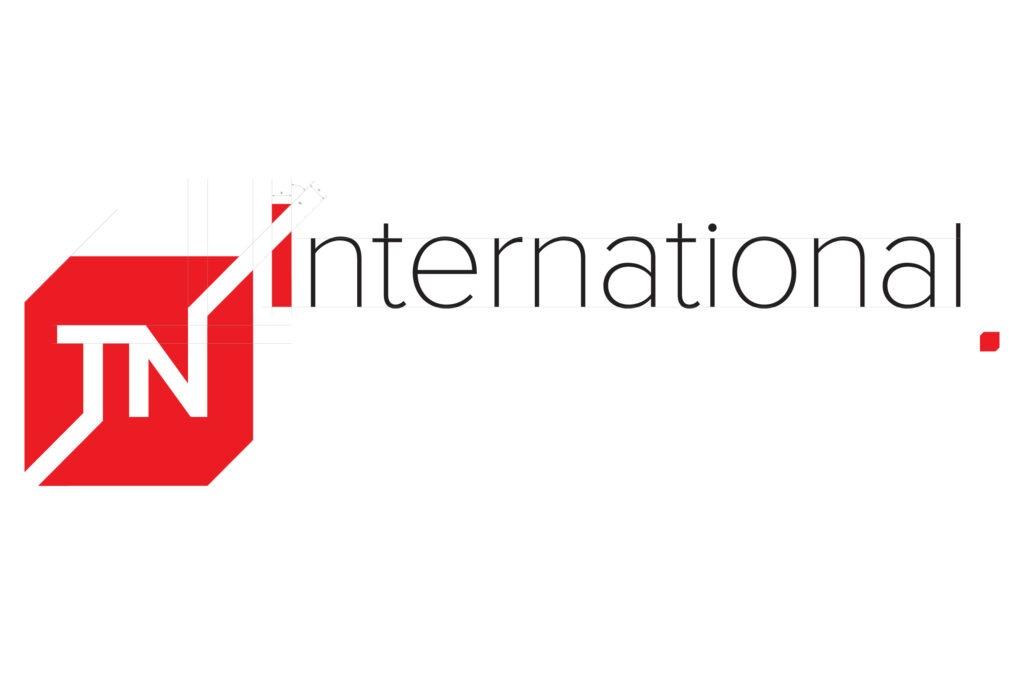 TNi construction logo